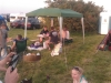 Beachparty_20120727_202741